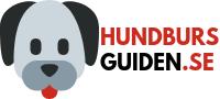Hundbursguiden - Allt Om Hundburar
